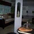 Mobile Home For Sale Seminole