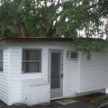 COTE RIVER - ONLY $70.00 PER MONTH