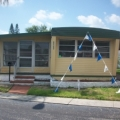 Mobile Home for Sale Pinellas Park-$1 Dollar Home