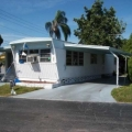 Price Reduction-Now Under a $1,000.00